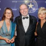 emba-Hall-of-Fame-2018-106