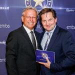 emba-Hall-of-Fame-2018-22
