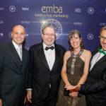 emba-Hall-of-Fame-2018-47