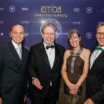 emba-Hall-of-Fame-2018-48
