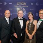 emba-Hall-of-Fame-2018-49