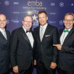 emba-Hall-of-Fame-2018-50