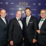emba-Hall-of-Fame-2018-51