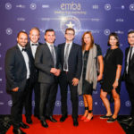 emba-Hall-of-Fame-2018-60