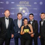 emba-Hall-of-Fame-2018-78