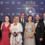 emba-Hall-of-Fame-2018-87