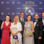 emba-Hall-of-Fame-2018-88