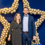 emba-Hall-of-Fame-2019-27