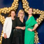 emba-Hall-of-Fame-2019-30