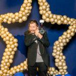 emba-Hall-of-Fame-2019-31