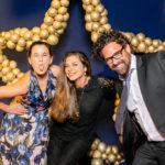 emba-Hall-of-Fame-2019-37