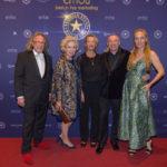 emba-Hall-of-Fame-2019-74