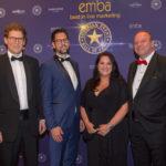 emba-Hall-of-Fame-2019-77