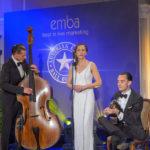 emba-Hall-of-Fame-2019-88