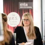 Young-emba-Stage-2019-31